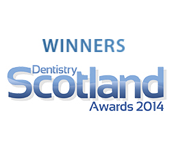 dentistry-scotland